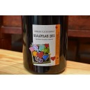 Domaine Flanche Sornay beaujolais 2015